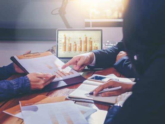 Planifier et budgétiser un projet de MDM