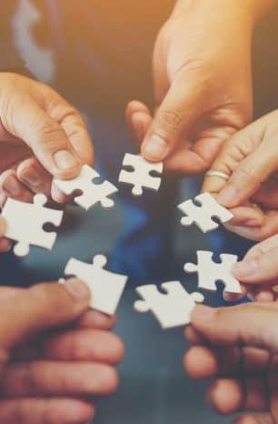 Intégration EDI : définition et méthode